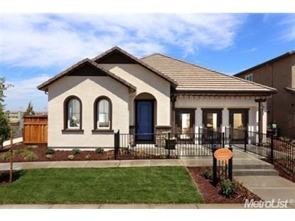 18199 Parkside Ct Lathrop, CA MLS# 14071829