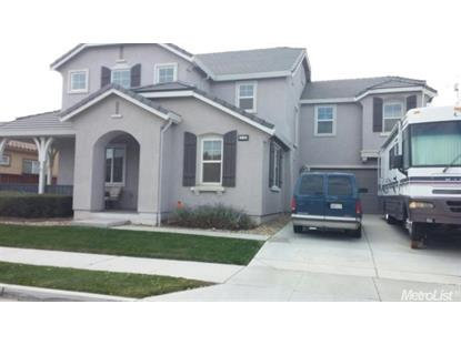 16180 Sheltered Cv Lathrop, CA MLS# 14072148