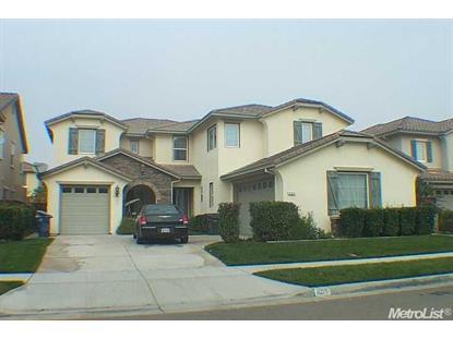 605 New Well Ct Lathrop, CA MLS# 14073115