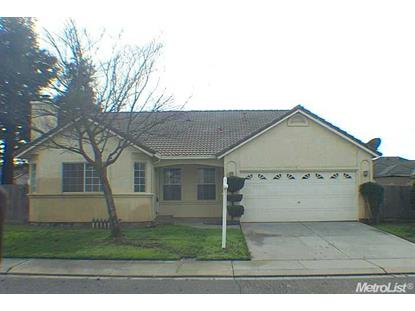 2445 yosemite  Escalon, CA MLS# 14074403