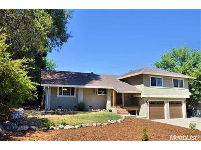 43 South Pioneer  Jackson, CA MLS# 14075186