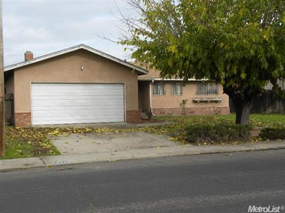 2841 Garrison St Ceres, CA MLS# 14075370