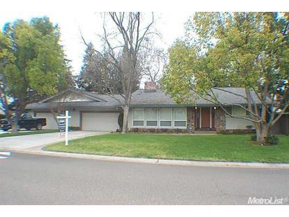 4801 Saint Augustine Dr Elk Grove, CA MLS# 14075424