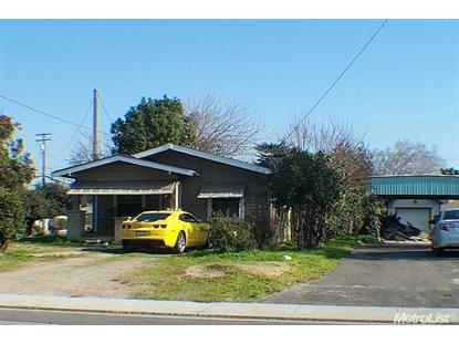 2504 Fifth  Ceres, CA MLS# 14076490