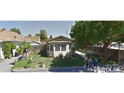 1525 3rd Street  Escalon, CA MLS# 15000302