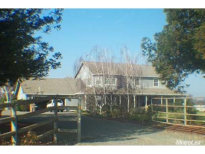 17266 Hillside Dr Lodi, CA MLS# 15000398