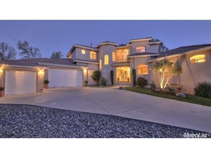 14542 Lake Vista  Sonora, CA MLS# 15000511