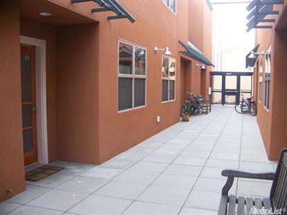 435 G St Davis, CA MLS# 15000767