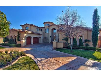 3788 Saint Julien Way Roseville, CA MLS# 15001192