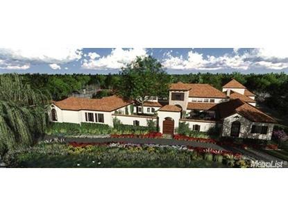 9015 Chelsire Estates Court  Granite Bay, CA MLS# 15001918