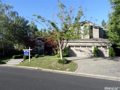 6031 Huntingdale Cir Stockton, CA MLS# 15002196