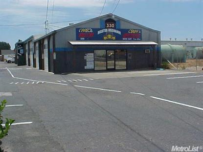 330 East Kettleman Ln Lodi, CA MLS# 15002345
