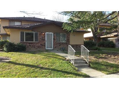 2905 Austin St Davis, CA MLS# 15002613
