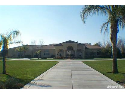 9530 Sandage Ave Elk Grove, CA MLS# 15002987