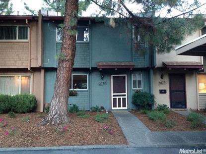 2072 Alta Loma St Davis, CA MLS# 15004004