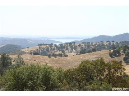 1200 Hidden Ridge Trail Pilot Hill, CA MLS# 15004593