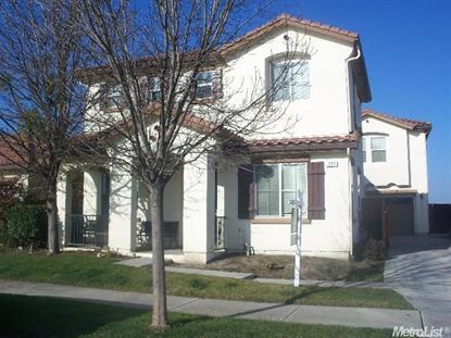 717 Bramblewood Ave Lathrop, CA MLS# 15004825