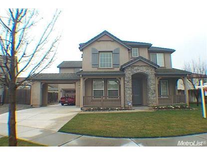 562 Carnaby Rd Lathrop, CA MLS# 15005130