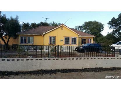 2326 Main St.  Escalon, CA MLS# 15005148