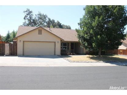 10823 Countryside Ct Sonora, CA MLS# 15005500