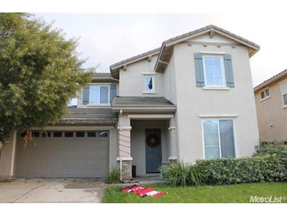 628 Pioneer Ave Lathrop, CA MLS# 15005521