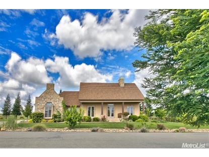Elk Grove Ca Luxury Homes For Sale