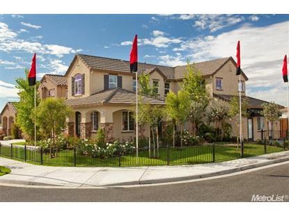 418 Colonial Trl Lathrop, CA MLS# 15005630