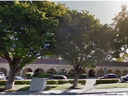 2626 N California  Stockton, CA MLS# 15005834