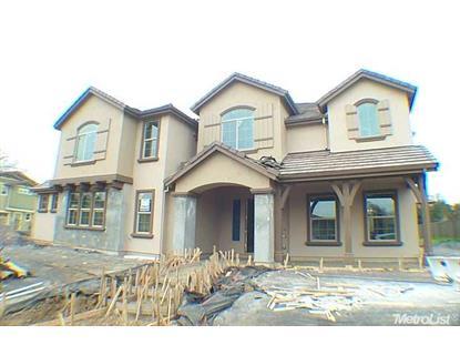 8870 Creekstone Cir Roseville, CA MLS# 15005908