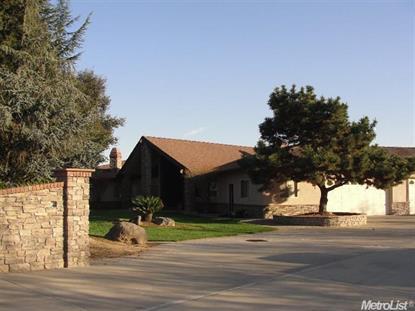 26654 Narcissus Rd Escalon, CA MLS# 15006343
