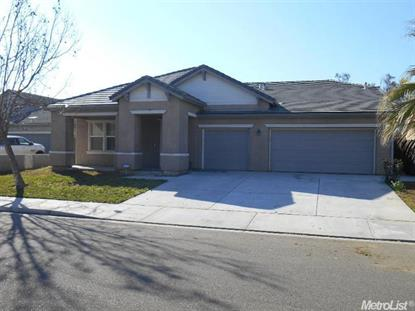 813 Hagerman Peak Dr Newman, CA MLS# 15006480