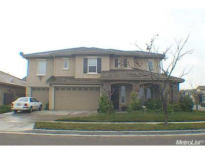 800 Homestead Ave Lathrop, CA MLS# 15006574