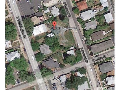 531 South Washington  Sonora, CA MLS# 15006660