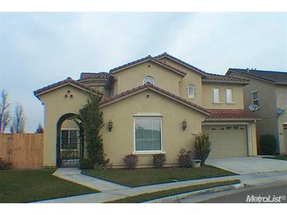 691 New Well Ct Lathrop, CA MLS# 15006721
