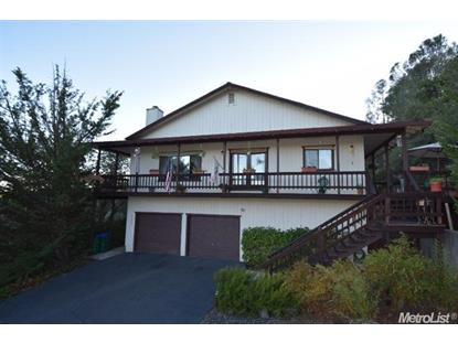 14200 Hillview Ct Sonora, CA MLS# 15006971