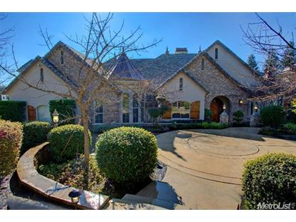 5136 Westbury Cir Granite Bay, CA MLS# 15007177