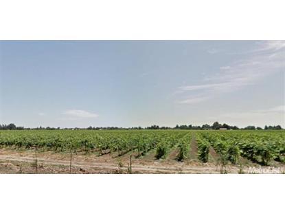 11760 Micke Grove Rd Lodi, CA MLS# 15008146