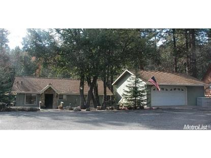 23770 Stage Coach Dr Sonora, CA MLS# 15008929