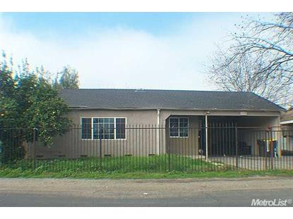 14255 Reverend Maurice Cotton Dr Lathrop, CA MLS# 15008956