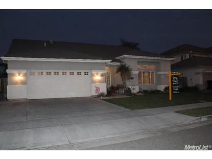 1756 Judith Way Escalon, CA MLS# 15009316