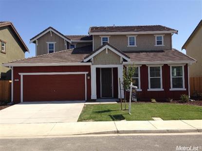 1112 Walshford Ct Newman, CA MLS# 15009511