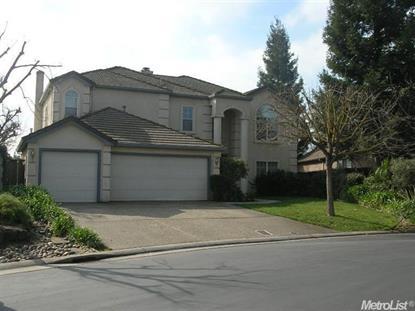 3551 Blue Lake Cir Stockton, CA MLS# 15009756