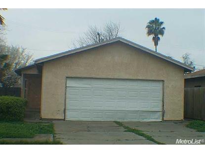 2103 East Lafayette St Stockton, CA MLS# 15009942