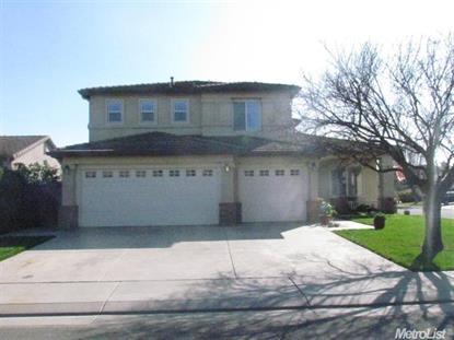 950 Brookfield Ave Lathrop, CA MLS# 15010542