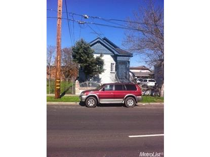 327 East Hazelton Ave Stockton, CA MLS# 15010686