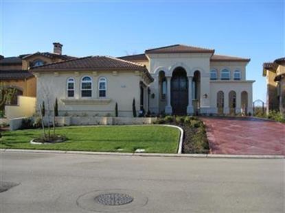 5716 St. Andrews Dr Stockton, CA MLS# 15010881