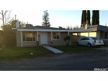 1663 Central Ave Ceres, CA MLS# 15011267