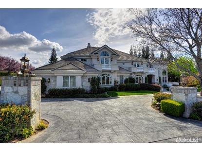 5149 Prior Ridge  Granite Bay, CA MLS# 15011388