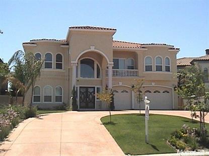5650 SAINT ANDREWS  Stockton, CA MLS# 15011571