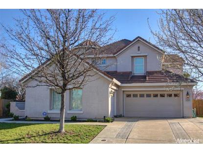 2619 East Neutra Ct Elk Grove, CA MLS# 15011928